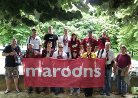 maroons on tour 11.png